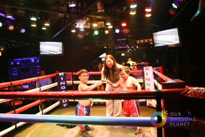 Midget Boxing in Manila-28.jpg