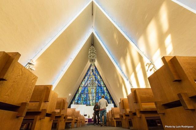 Catedral del Ártico-28