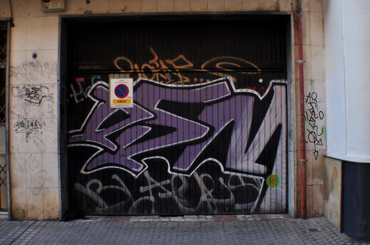DSC_0552