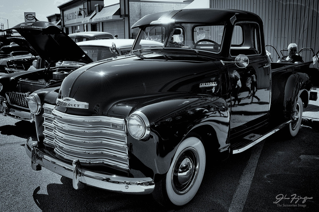 1950 chevy 5 window pickup the stentorian image for 1950 chevy pickup 5 window