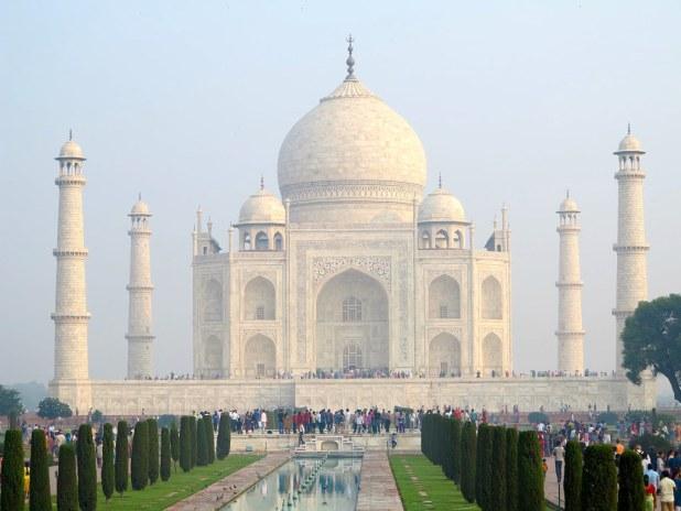 Videos de India