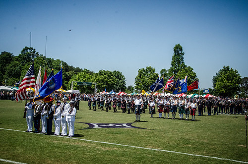 2015 Scottish Games at Furman-129