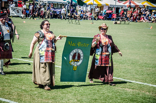 2015 Scottish Games at Furman-75
