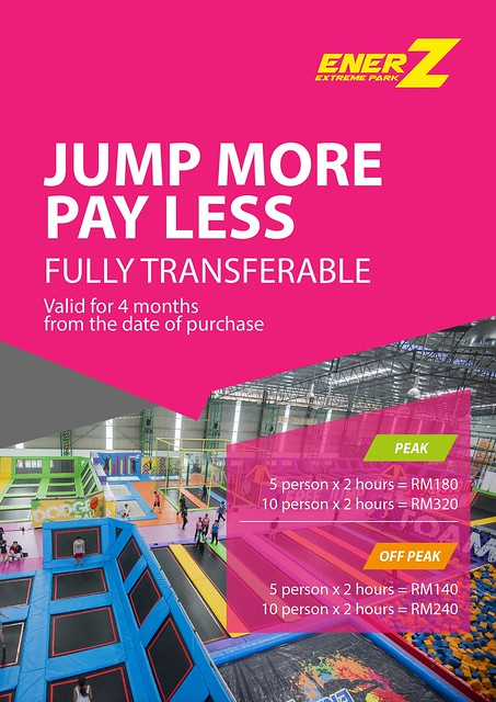 EnerZ_Jump More Pay Less_A4