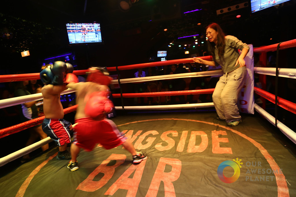 Midget Boxing in Manila-24.jpg