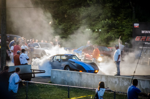 Greer Dragway-40