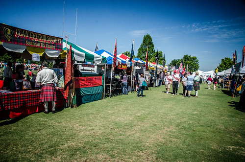 2015 Scottish Games at Furman-8