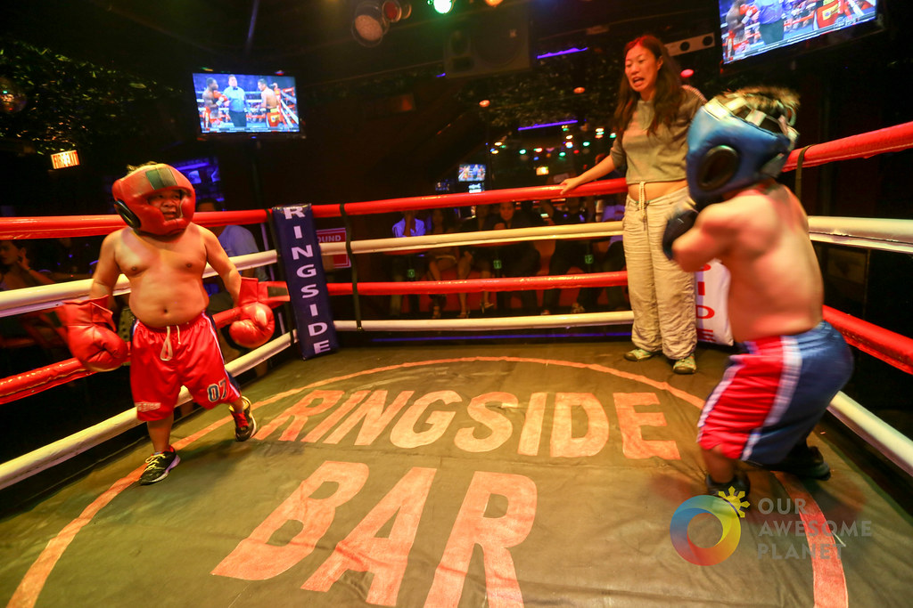 Midget Boxing in Manila-20.jpg