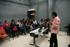 FCC- UASLP invita al Coloquio Internacional de Investigación en Comunicación