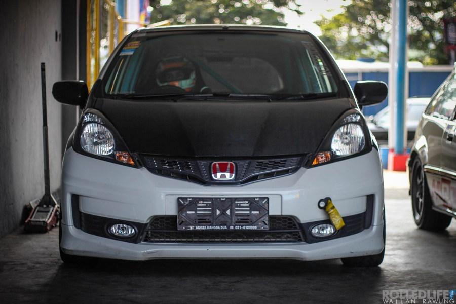 Speed Matsuri Honda Funday-1-35