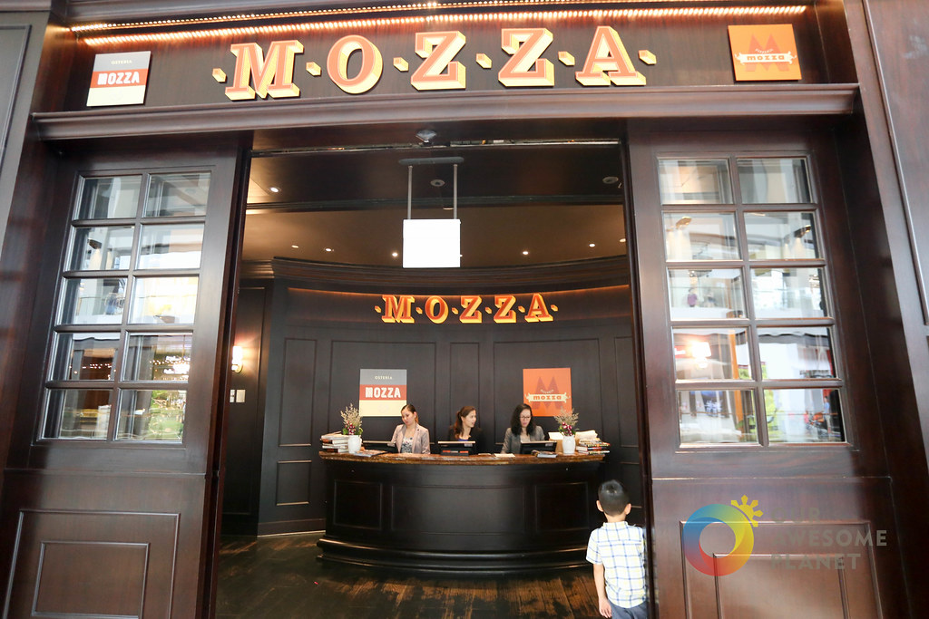 Pizzeria Mozza-8.jpg