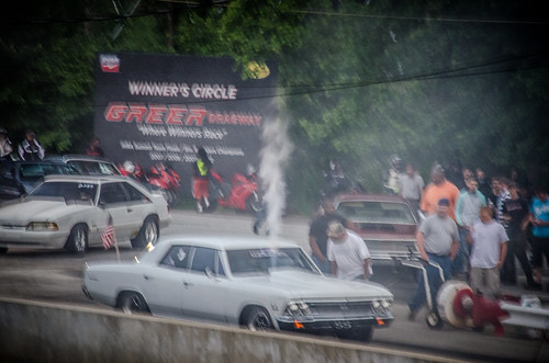 Greer Dragway-23