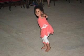 018 Dancing
