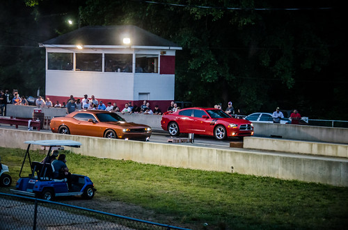 Greer Dragway-36