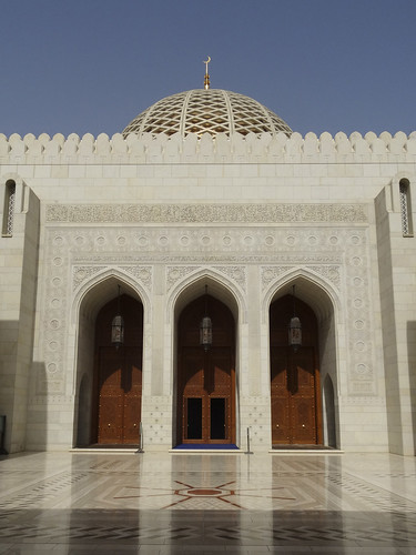 2015-04-TRA_Oman-Muscat-GrandMosque-01312