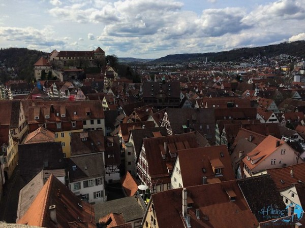 Tübingen Die besten Tipps für deinen romantischen Kurztrip