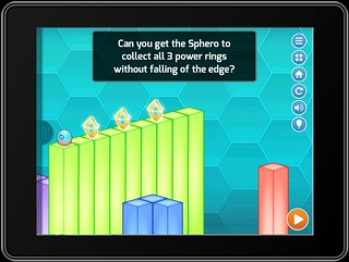 tynker-sphero-training-puzzle-clue