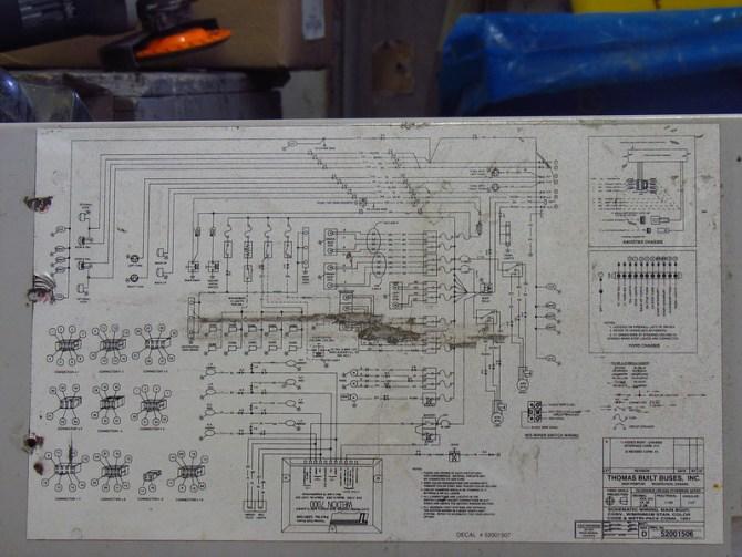diagram 2007 thomas c2 wiring diagram full version hd