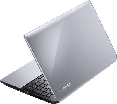 best budget laptops