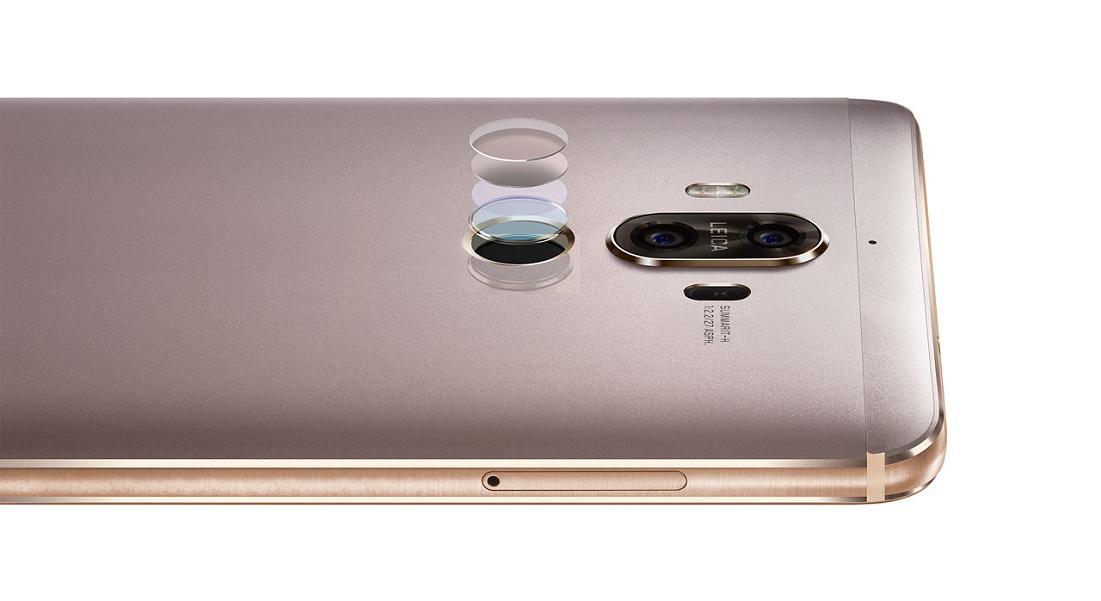Huawei-Mate-9_b