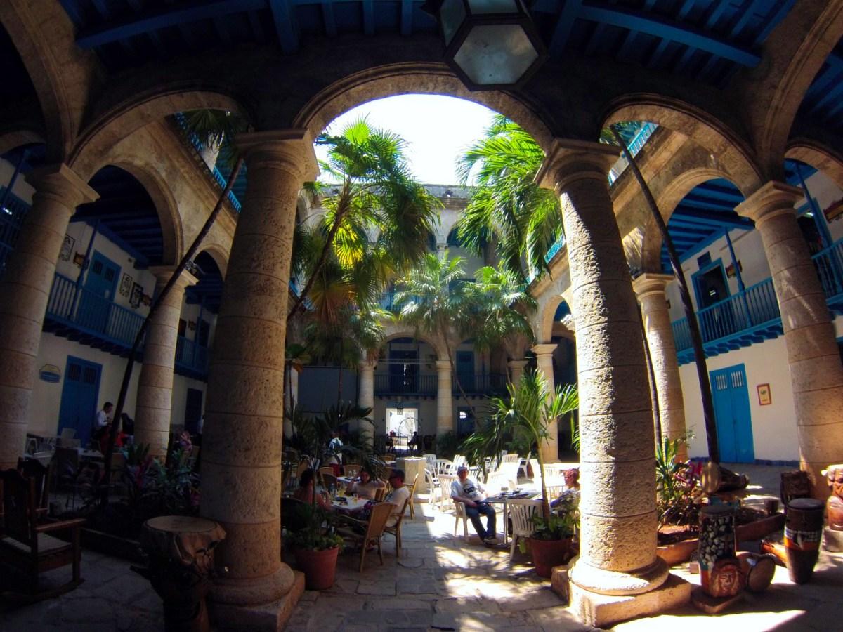 Qué ver en La Habana, Cuba Qué ver en La Habana, Cuba Qué ver en La Habana, Cuba 30472650033 bc38c32cc1 o