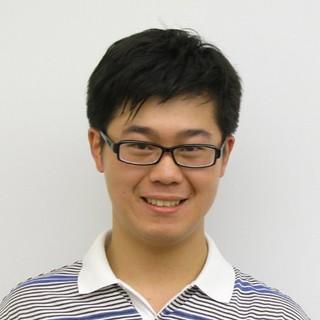 Zeyu Jin Creative Technologies Lab Intern at Adobe