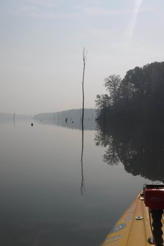 Lake Russell at Mountain View-023