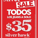 Silver SALE todos los JEANS - 11jul14 (222)