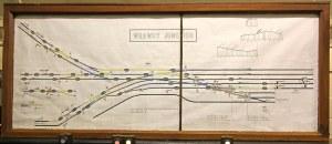Wrawby Junction Box Diagram   Wrawby Junction box diagram