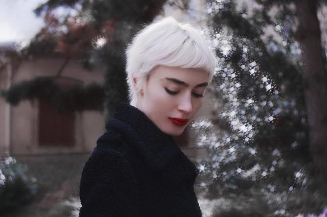 Anna-Rakhvalova---Model-Elsa-Snakers---Daguerreotype-Lens---Nikon-D800(9).JPG(2)