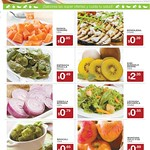 Festival saludable selectos - 09ago14
