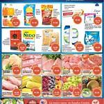 Desde hoy viernes el mejor precio de fin de semana - 25jul14