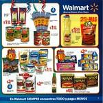 Guia de Compras WALMART no16 - pag 3