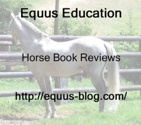 Horse Book Reviews: Fiction and Non Fiction