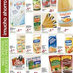 tu cocina y tus comidas necesitan estos productos - 22jul14