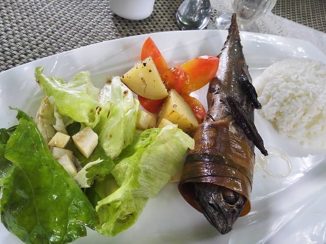 Taal, Batangas