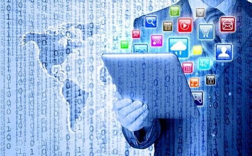 El nuevo desafío a superar por los anti virus es detectar App maliciosas en el firmware.