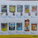 Folleto Ofertas EPA agosto 2014 - pag 13