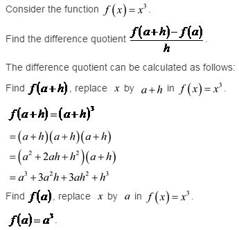 Stewart-Calculus-7e-Solutions-Chapter-1.1-Functions-and-Limits-28E