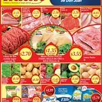 Quieres ahorrar en tus compras LA DESPENSA ofertas - 27ago14