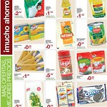 oferta cafe instantaneo LEGAL super selectos - 26ago14