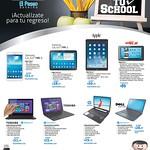 necesito comprar un laptop de buena calidad - 11ago14