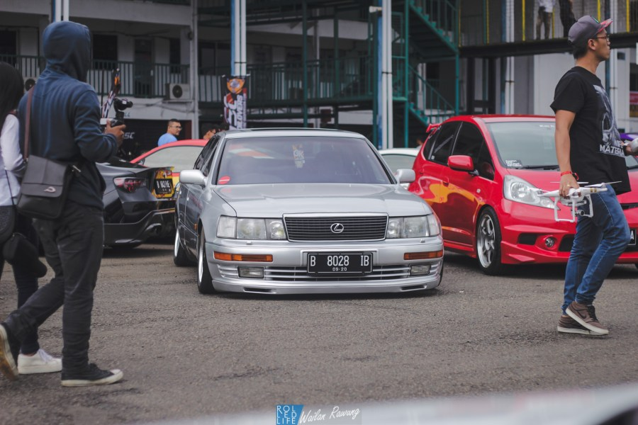 Speed Matsuri Japan Day -61