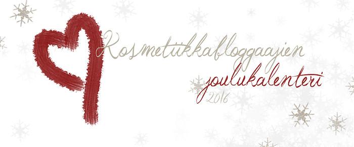 kosmetiikkabloggaajien_joulukalenteri