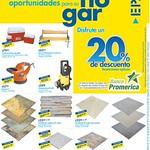 Cientos de oportunidades para el hogar EPA ferreteria descuentos y mas - 12sep14