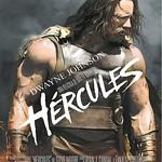 HOY impactante estreno 3D HERCULES 2014- 07ago14