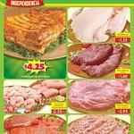 Promociones en la maxi despensa page 14