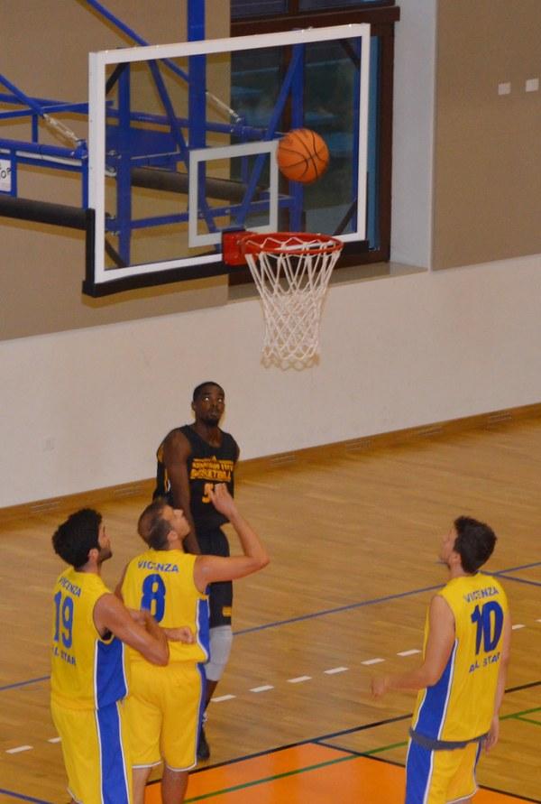 KSU Basketball team_32 | The Kennesaw State University men ...