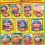 FUD embutidos variedad ahorro y calidad - 28jul14