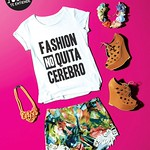 Como viste una chica fashion MD - 12sep14